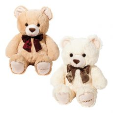 Peluches oso online